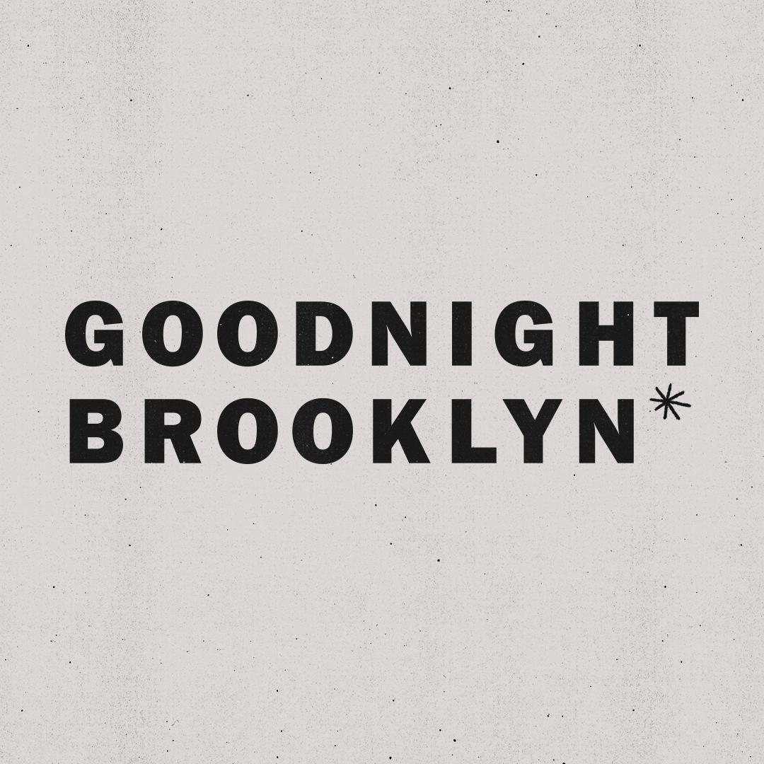 Larisa-Martin_Goodnight-Brooklyn_HOME.jpg