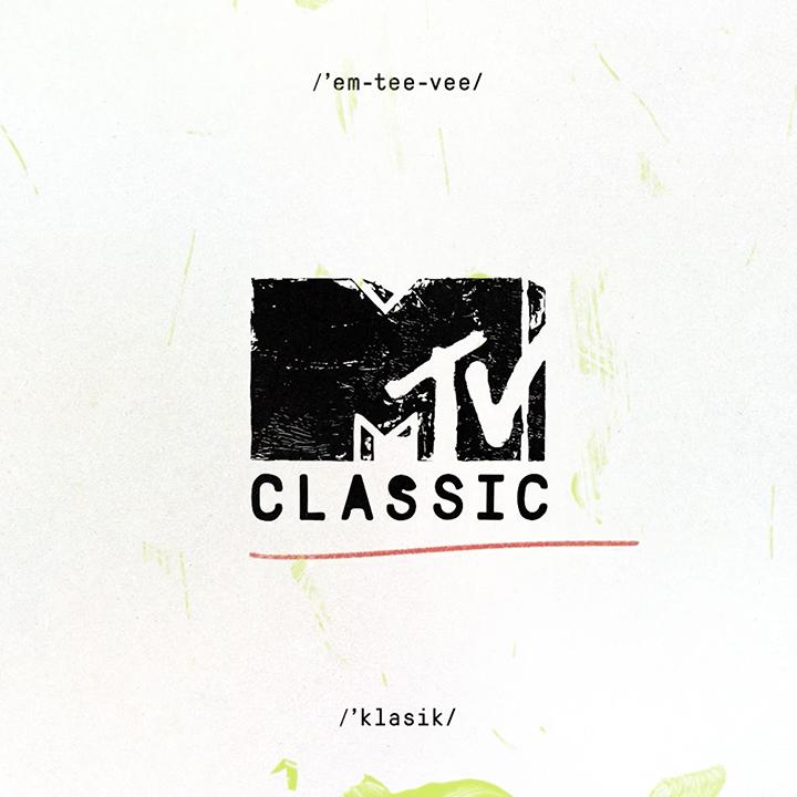 Larisa_Martin_MTV_Classic_HOME.jpg