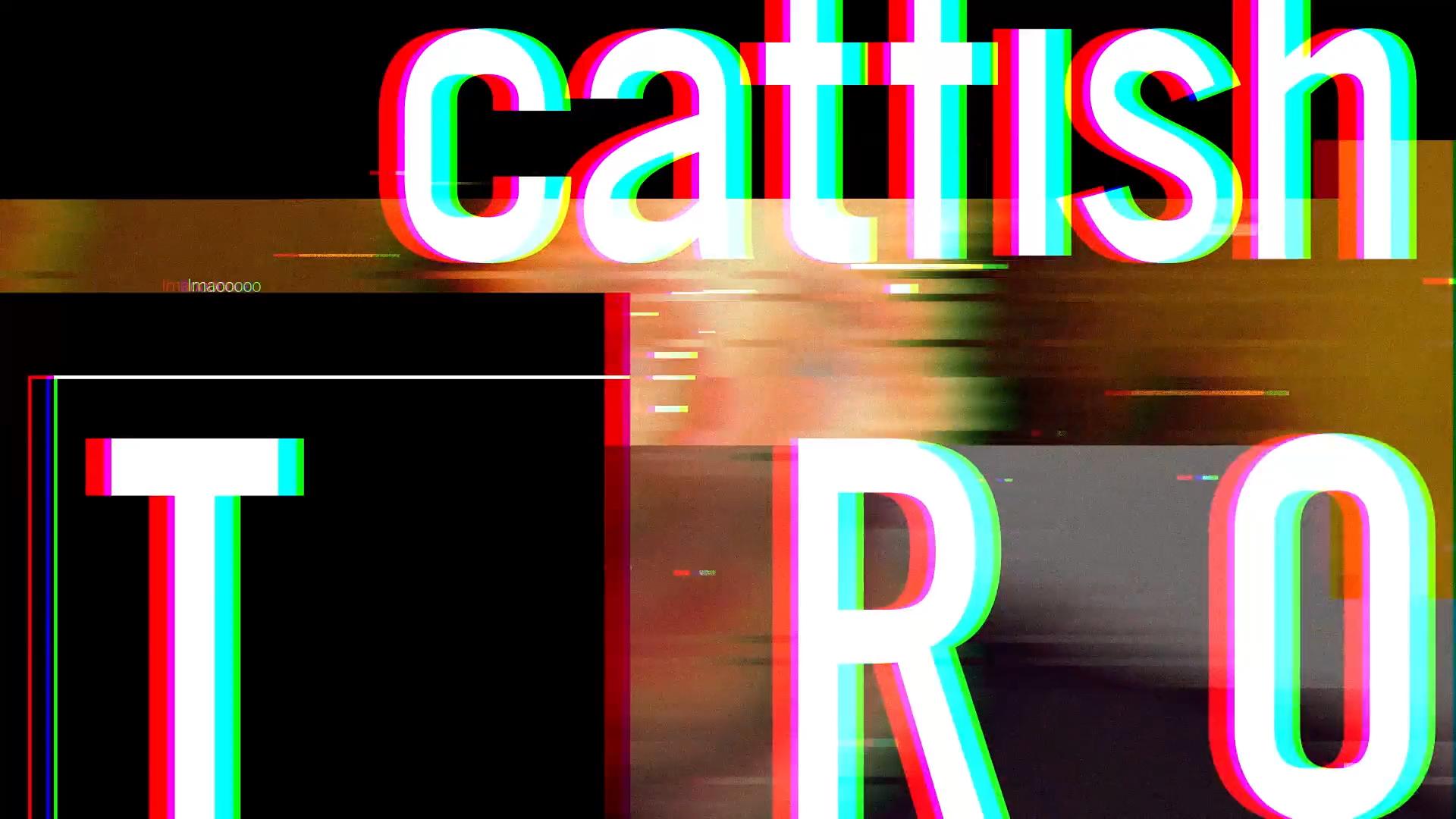 Larisa-Martin_Catfish-Trolls_03.jpg