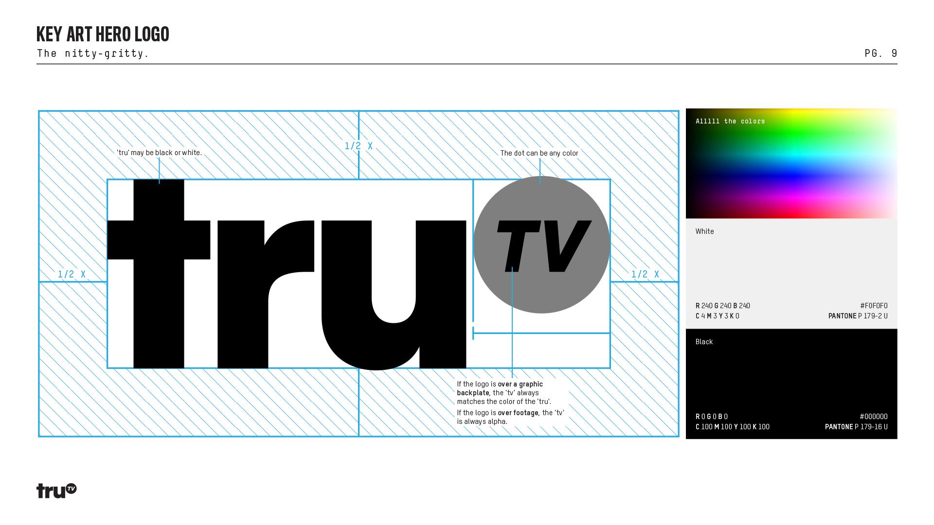 Larisa-Martin_truTV_15.jpg