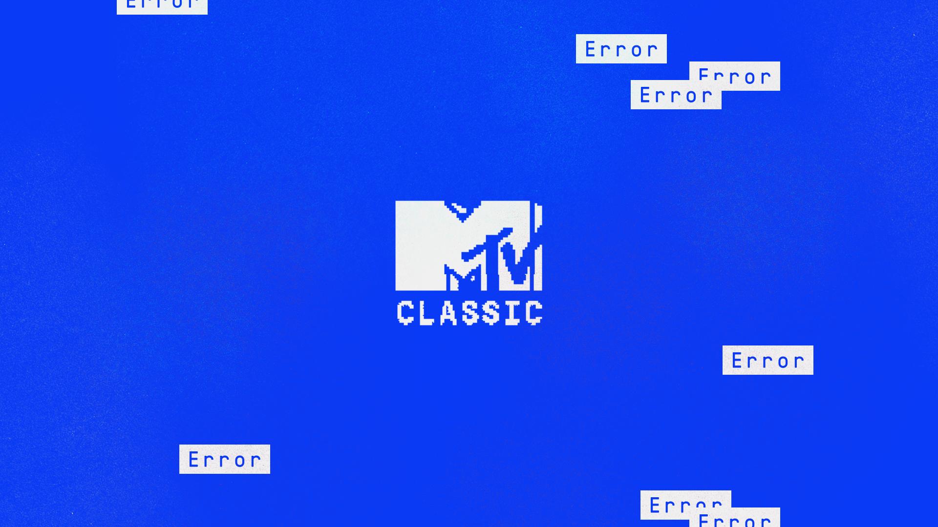 Larisa_Martin_MTV_Classic_Brand_IDs.jpg