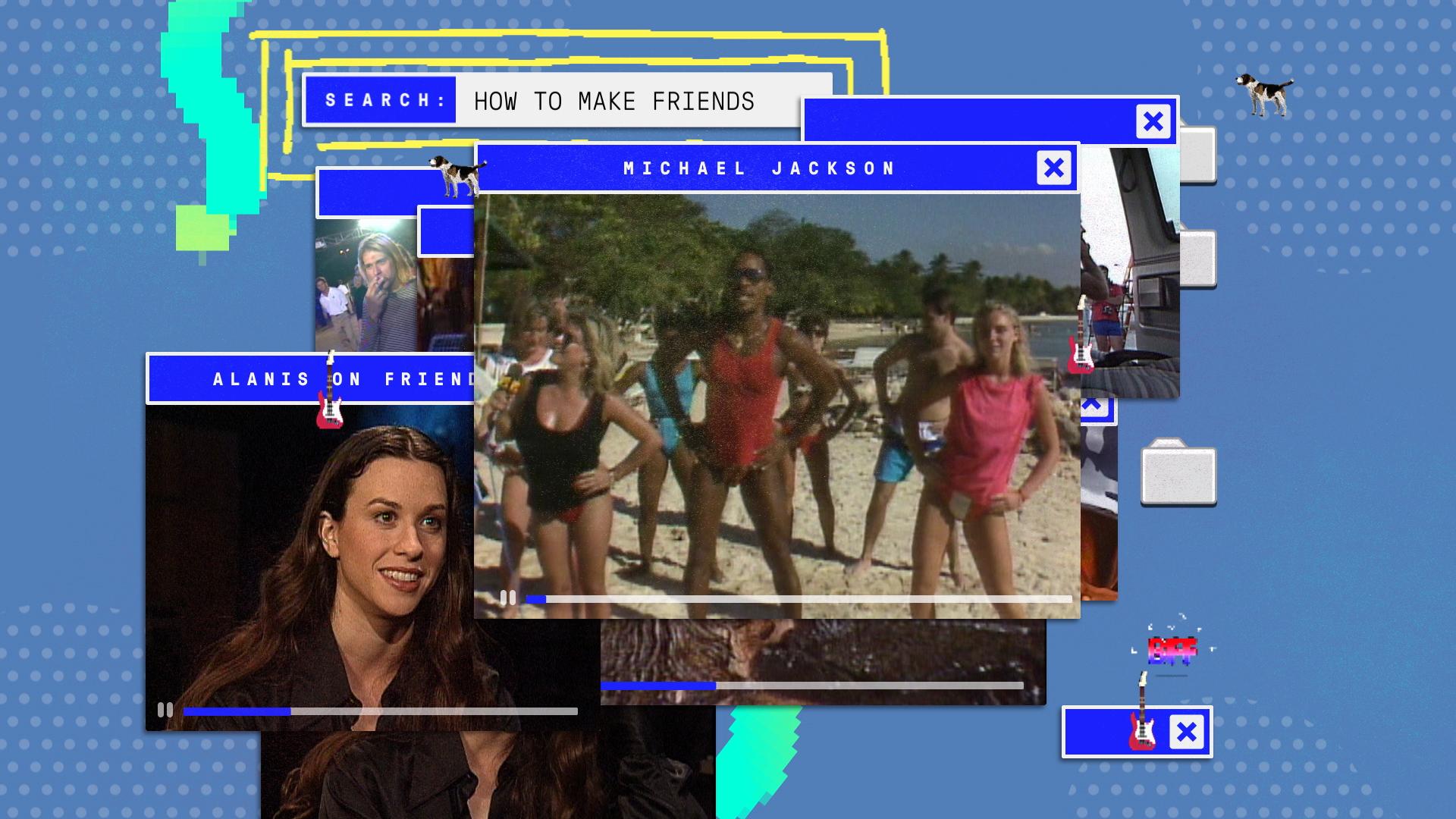 Larisa-Martin-MTV-Classic_05.jpg