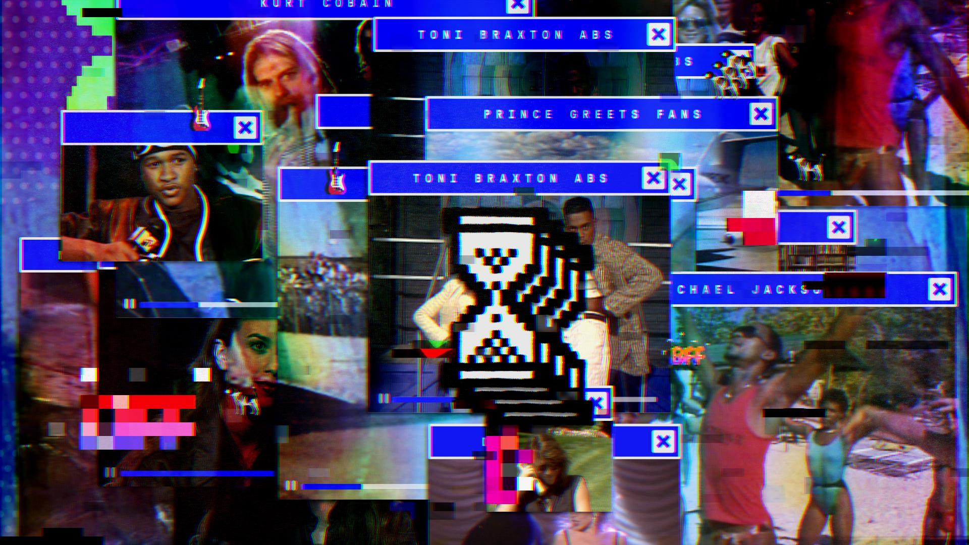 Larisa-Martin-MTV-Classic_06.jpg