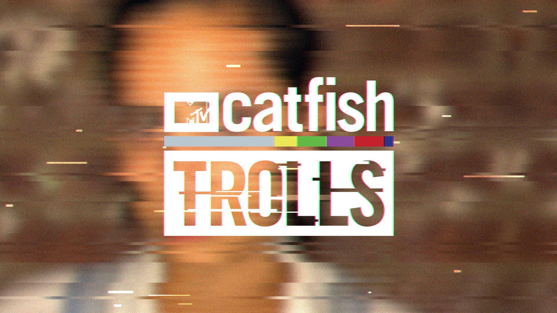Larisa-Martin_MTV-Catfish-Trolls_05.jpg