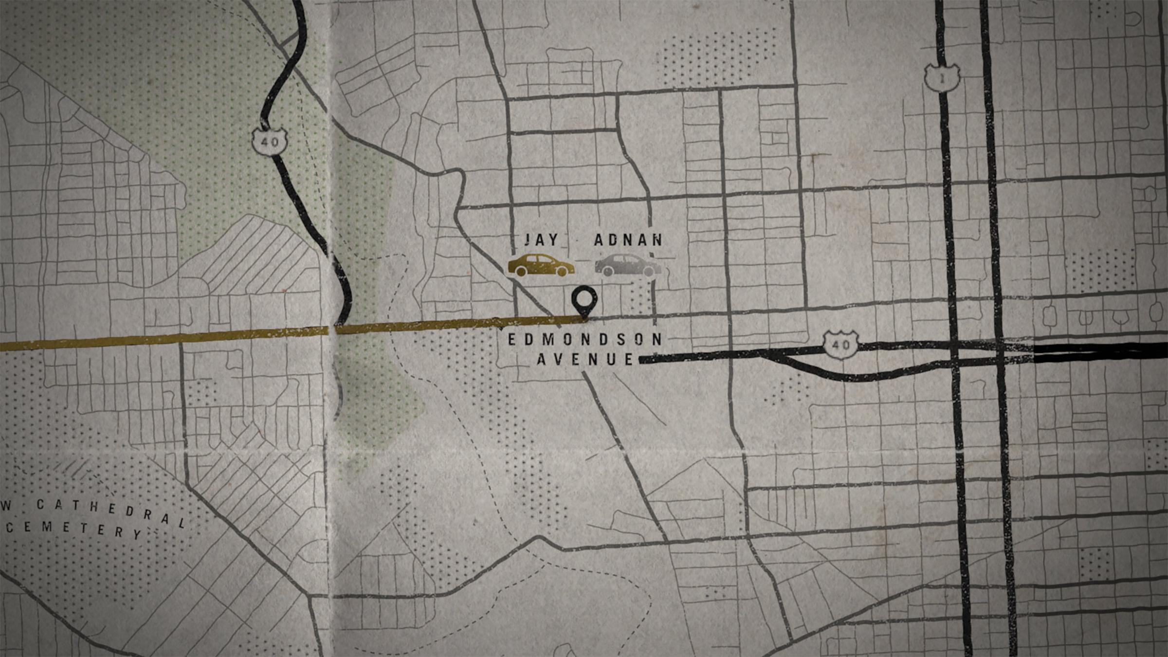 And-Or-Studio_CS_Adnan_09_map.jpg