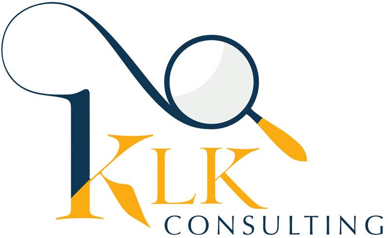 klk-consulting.jpg