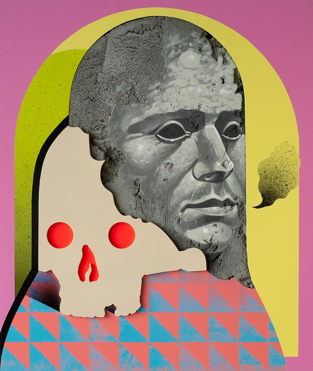 Michael-Reeder-Relic-2018.jpg