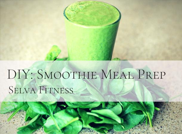 DIY_ Smoothie Meal Prep.jpg