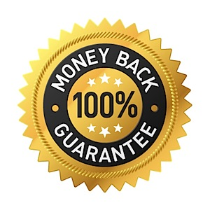 100% money back garantee.jpg