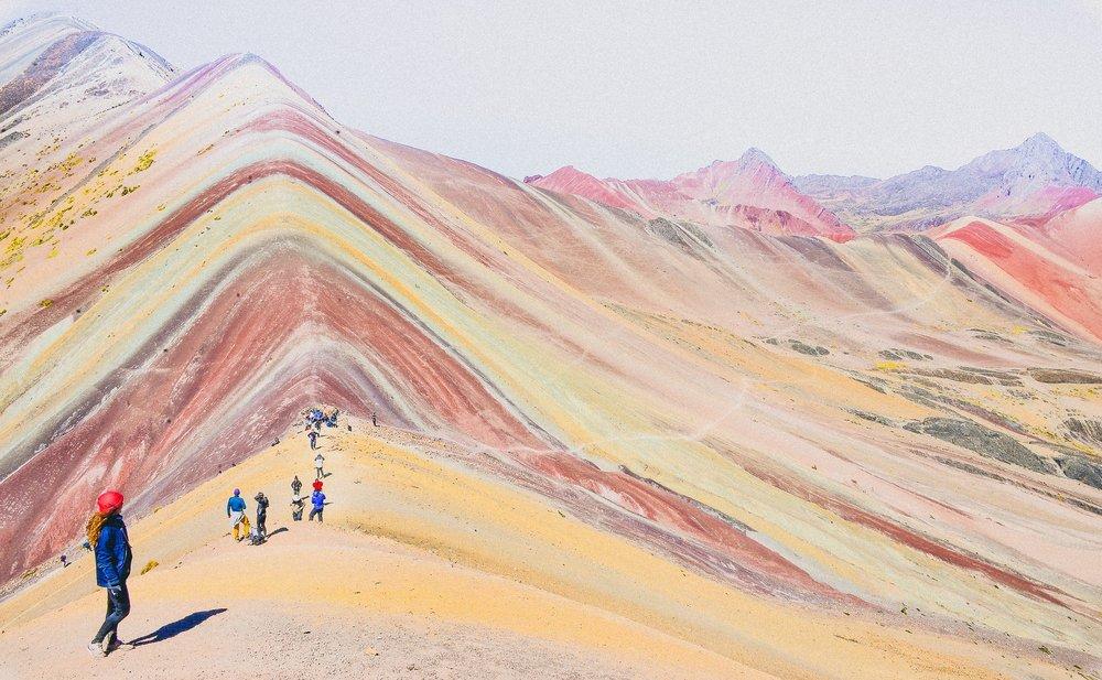 montaña 7 colors.jpg