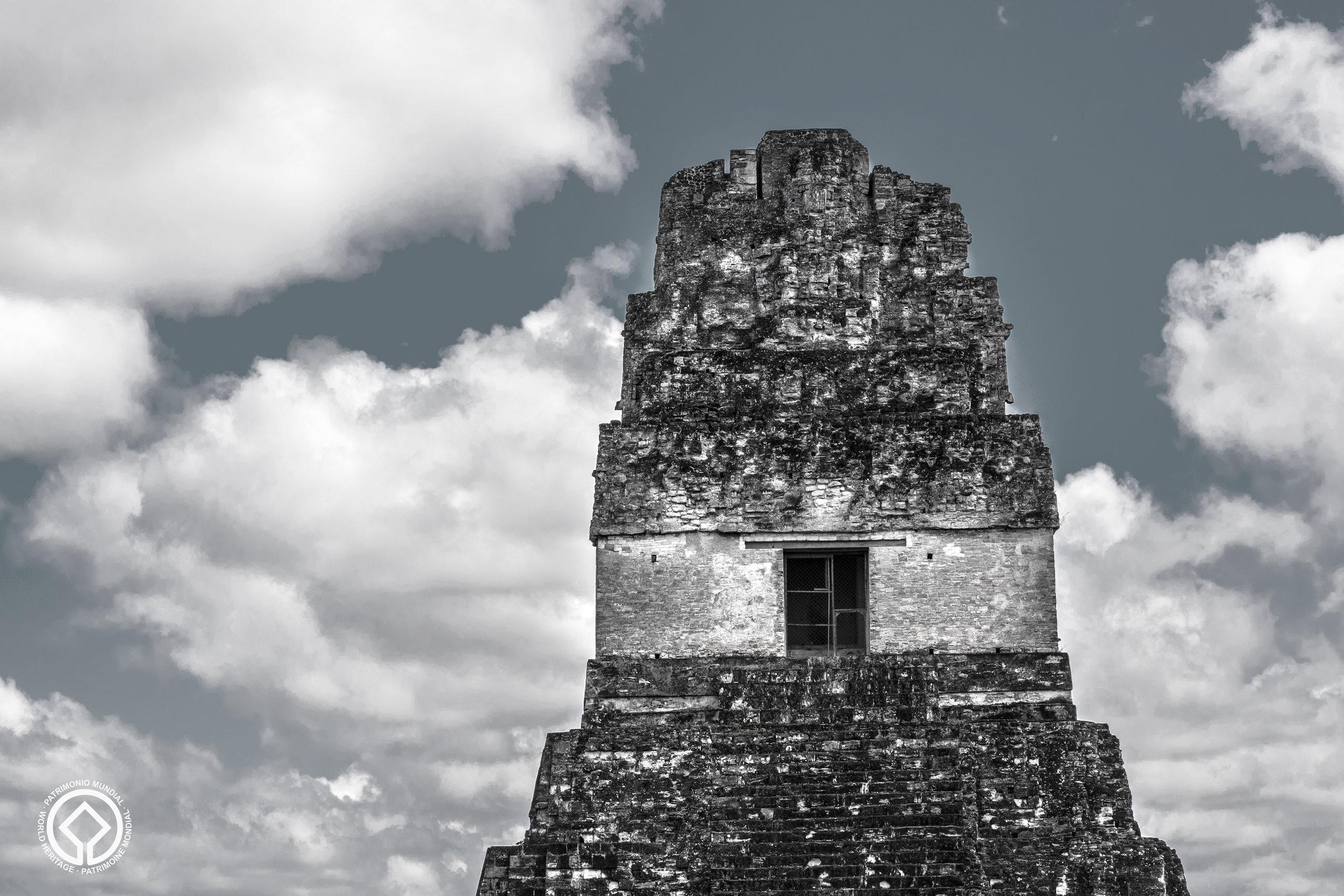 Mayan World. Tikal2ccc.jpg