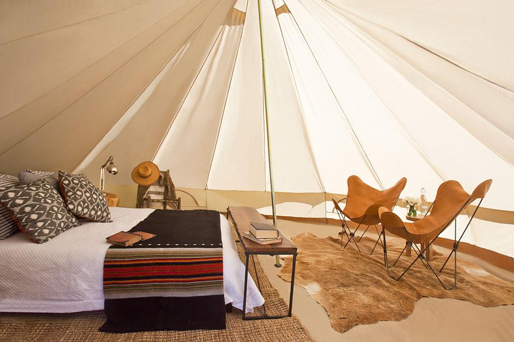 Shelter Tent One.jpg