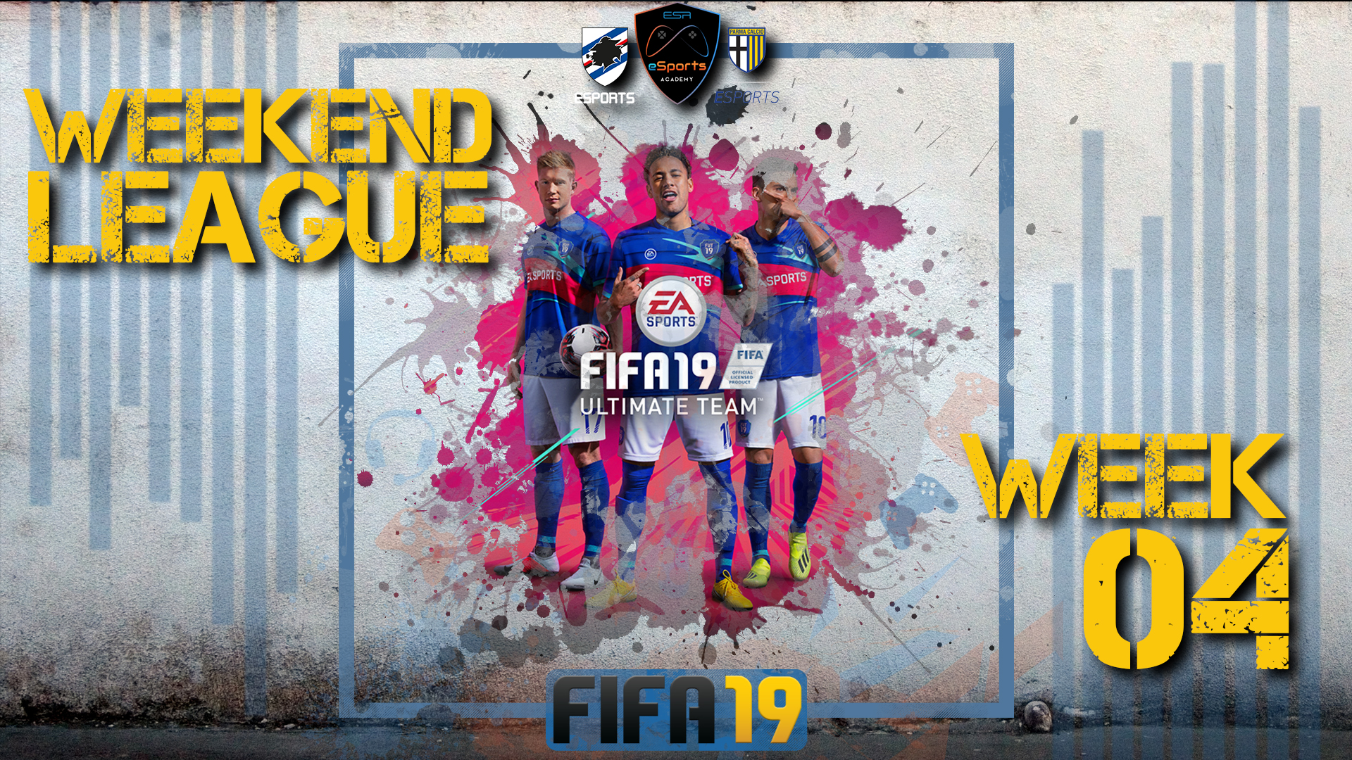 Fifa19_Weekend League_Week04.jpg