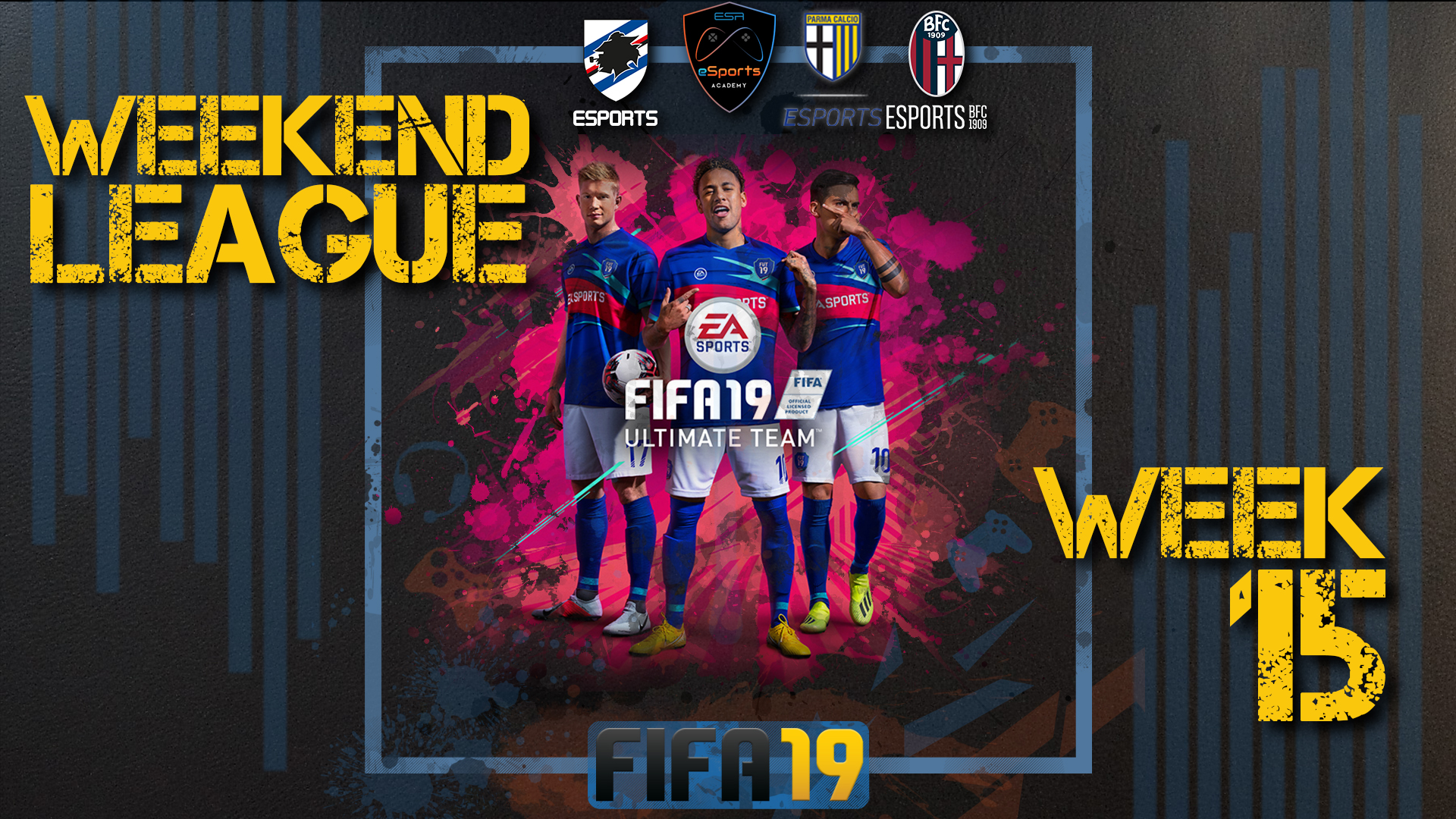 Fifa19_Weekend League_Week15.jpg