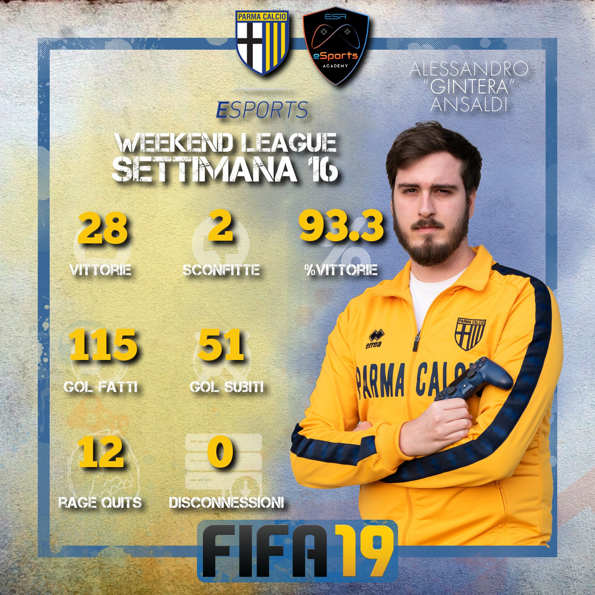 Fifa19_Weekend League_Week16_Gintera.jpg