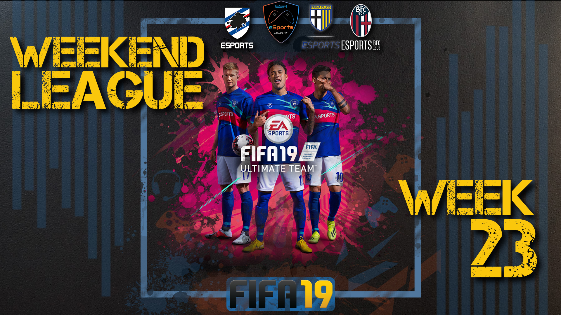 Fifa19_Weekend League_Week23.jpg