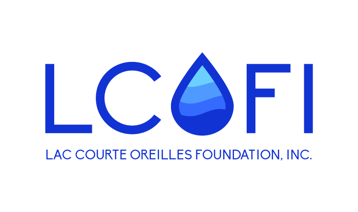 Lac Courte Oreilles Logo.jpg