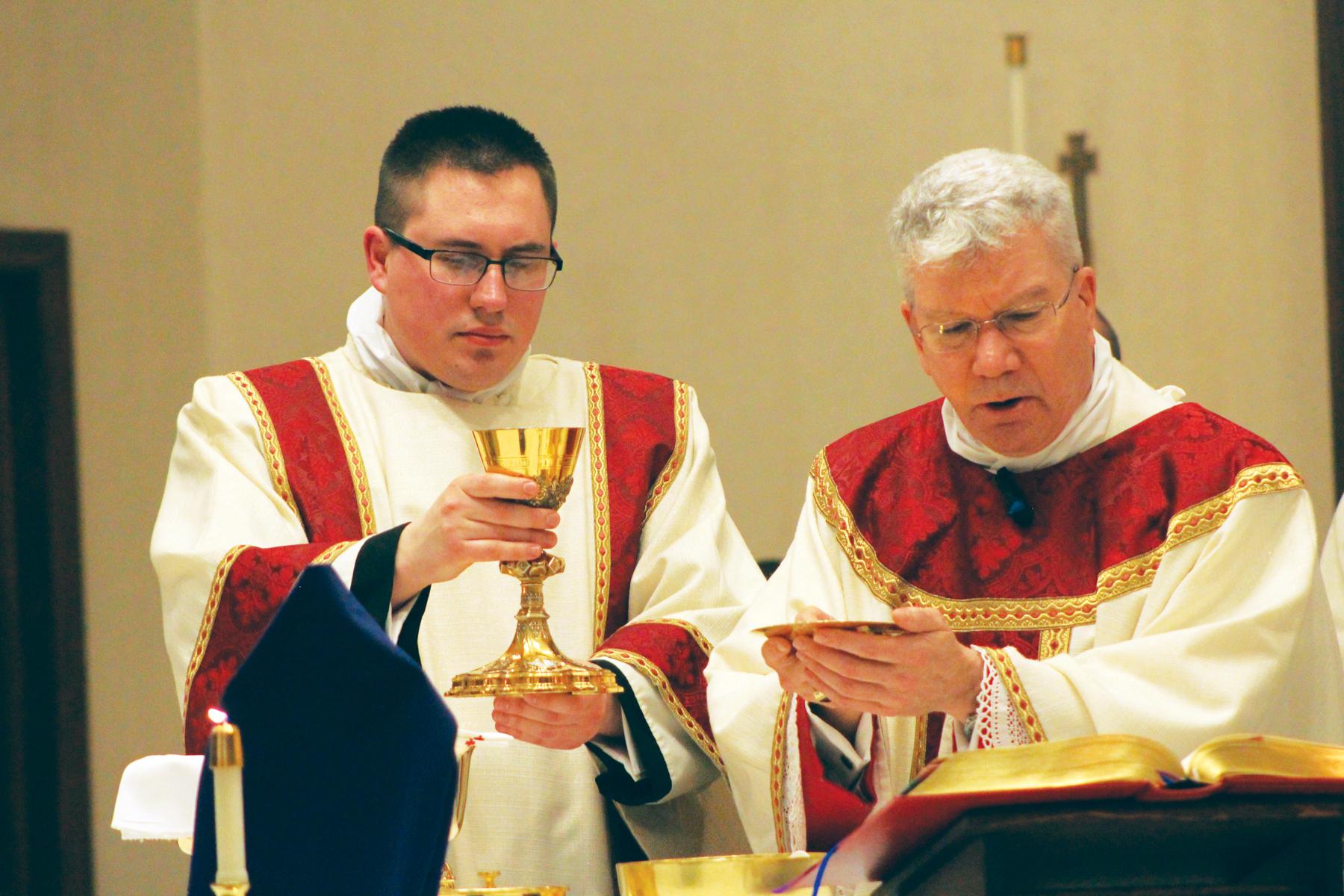 Diaconal Ordination Ward 14.jpg