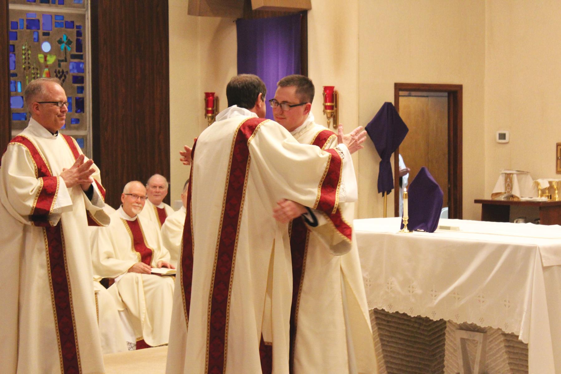 Diaconal Ordination Ward 9.jpg