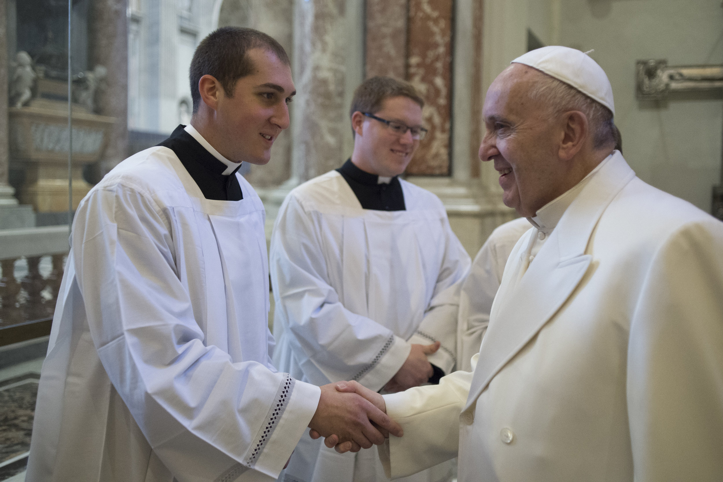 Copy of 00099_27122015 Holy Father Mtg.JPG