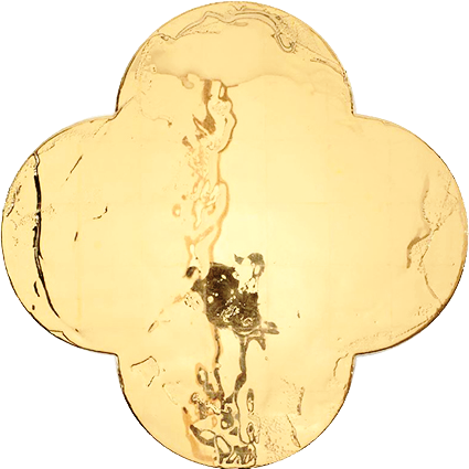 Leaves+of+Gold+Gesso,+aristocrat+resin,+23.75kt+rosanoble+gold+leaf_wood+panel++25+x+25+x+2%22+(64+x+64+x+5+cm).png