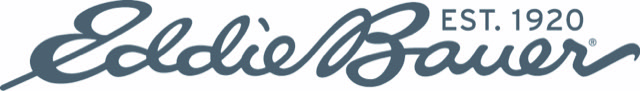 Eddie Bauer 1920 Logo Carbon.jpg