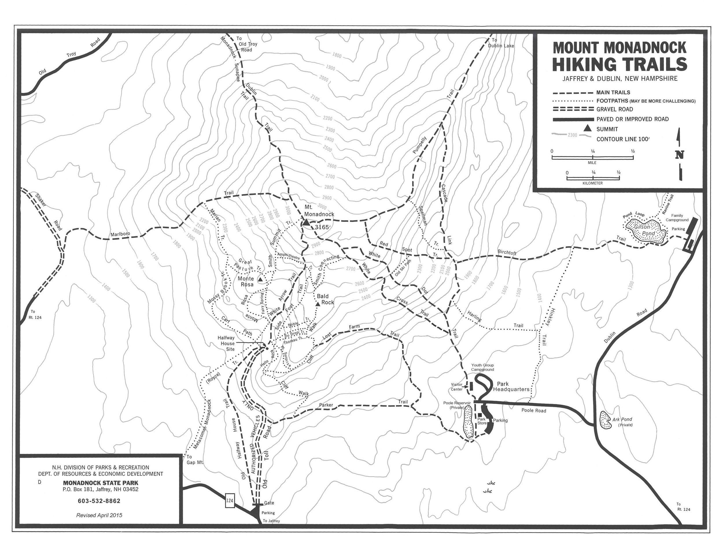 Monadnock-State-Park_Hiking-Map_Page_1.jpg
