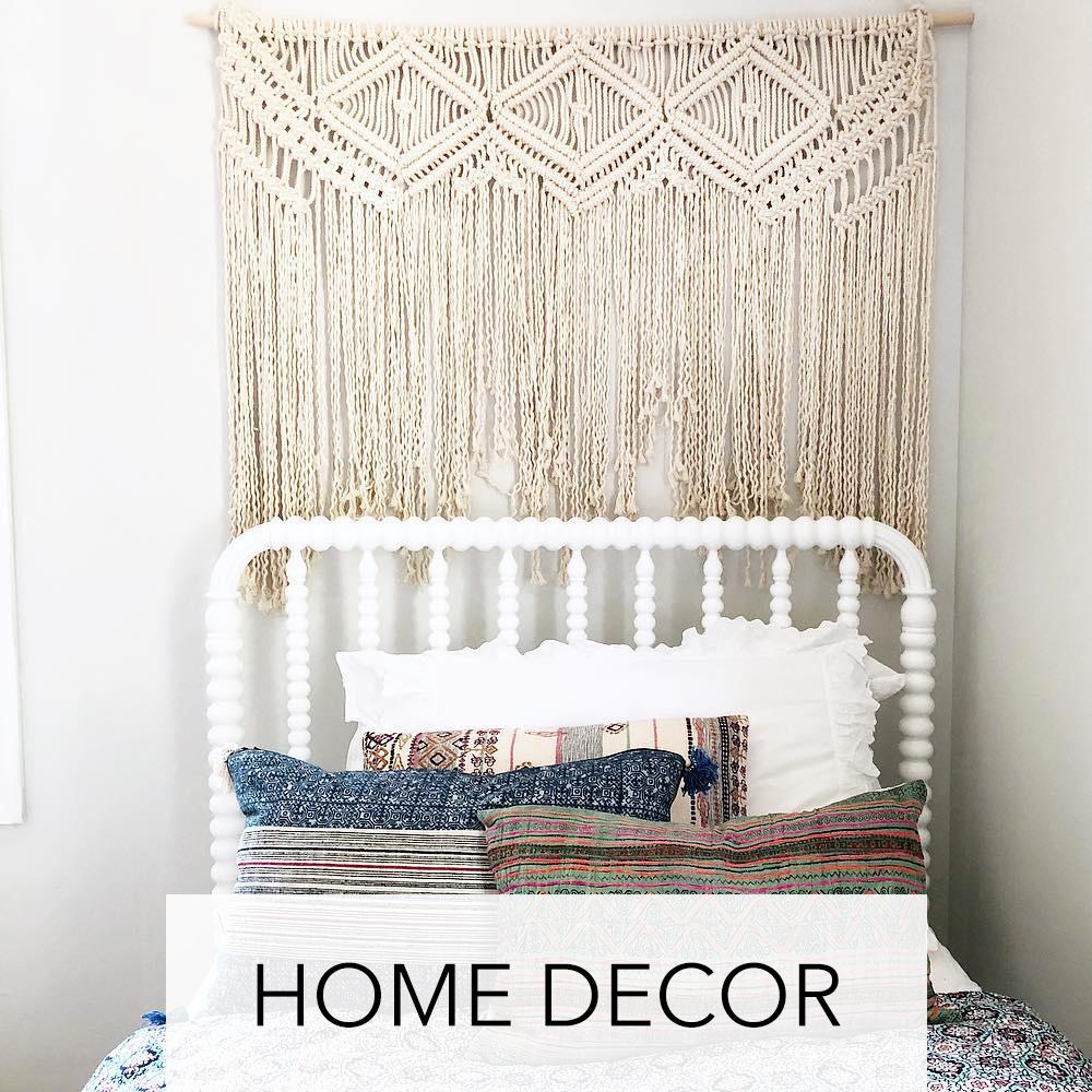 HOME-DECOR.jpg