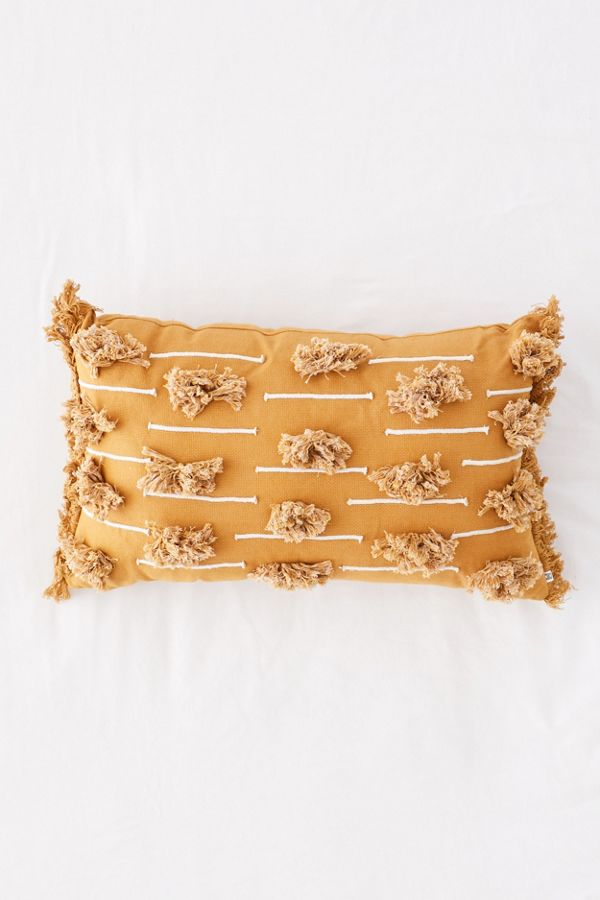 GOLD LUMBAR PILLOW.jpeg