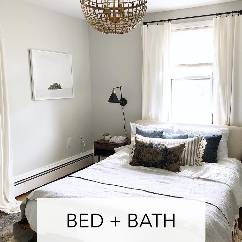 BED-+-BATH.jpg