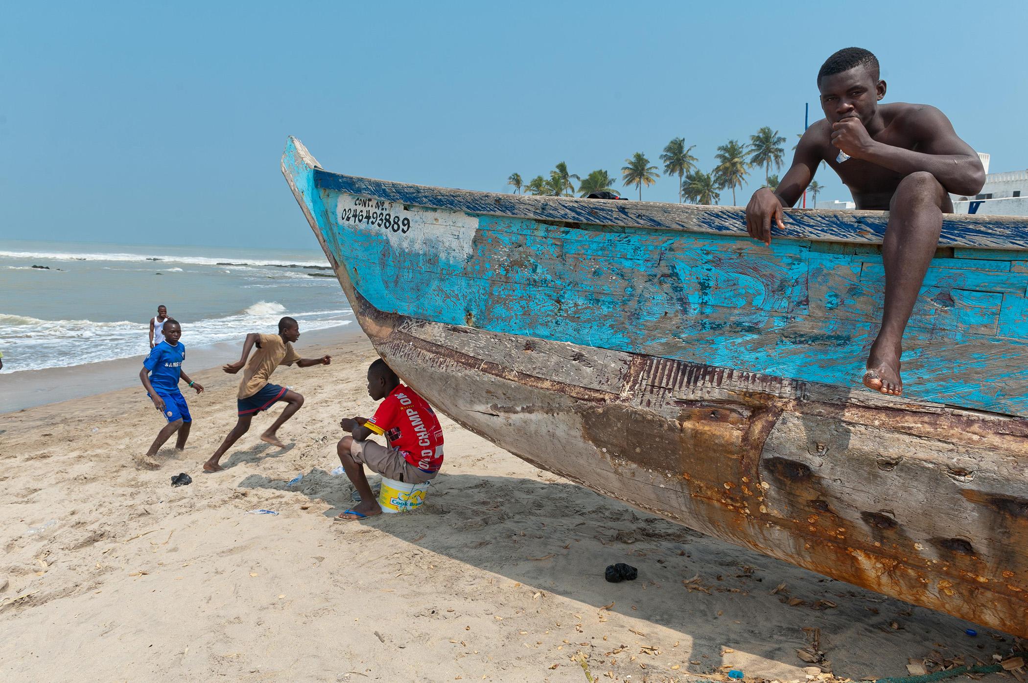 13-08-21_Africa_Ghana-743.jpg