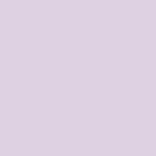 lavender gray.jpg