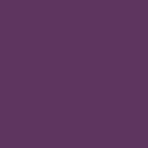 medium purple.jpg