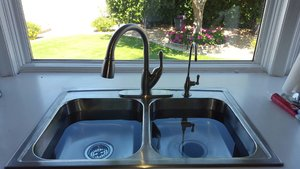 New Sink Install.jpg
