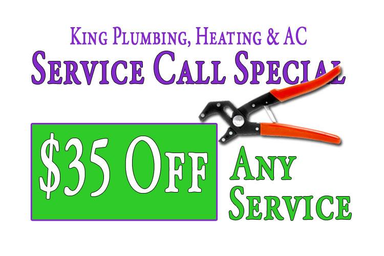 king plumbing coupon.jpg