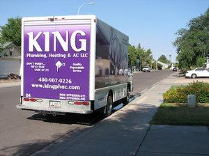519606_KingPlumbing_02_082819.jpg