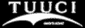 map-logo 2.png