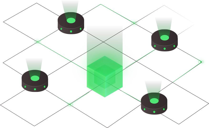 ISOMETRIC2.png