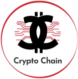 cryptochain-160.png