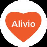 alivio.png