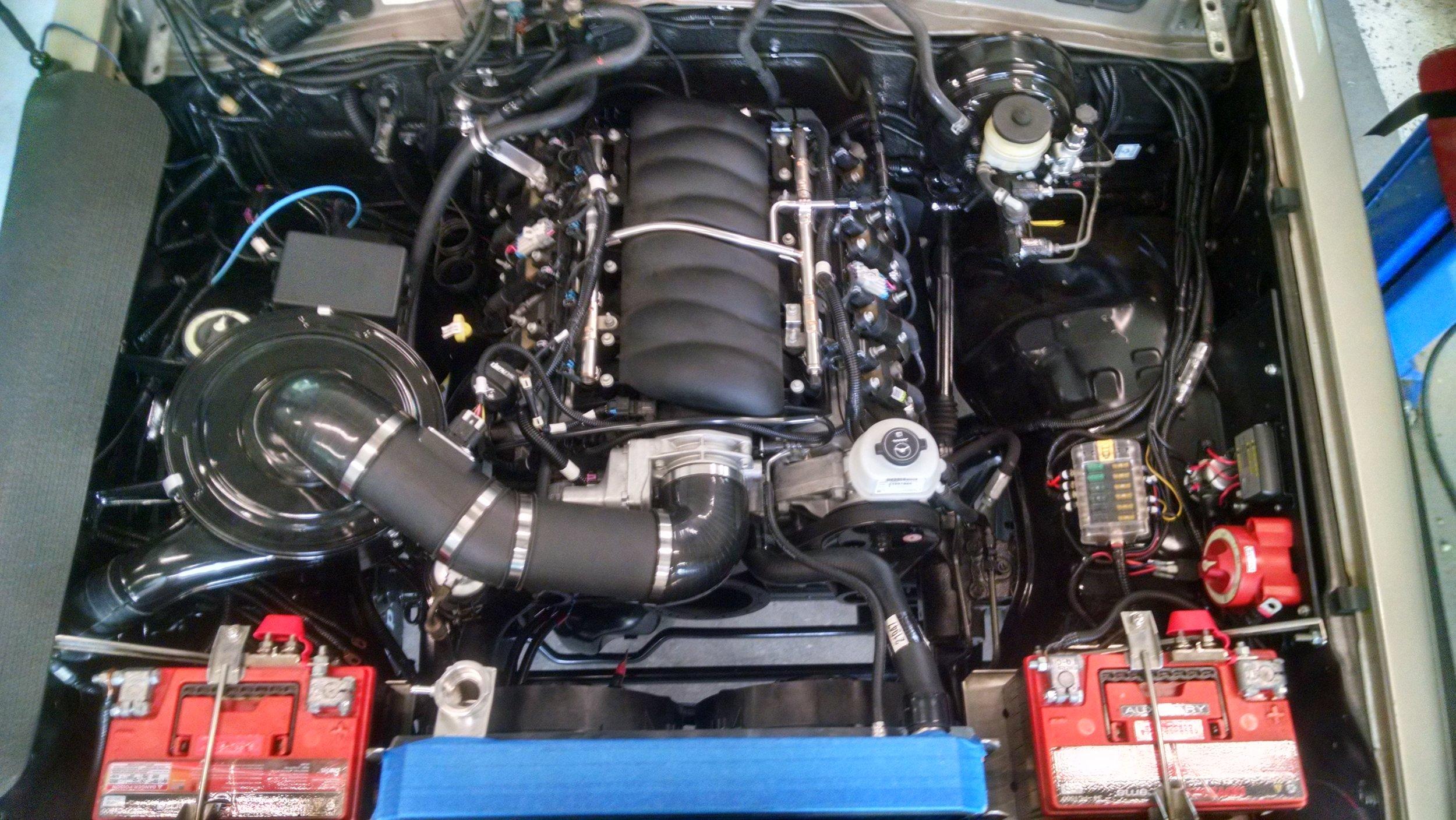 Hound Engine Compartment.jpg