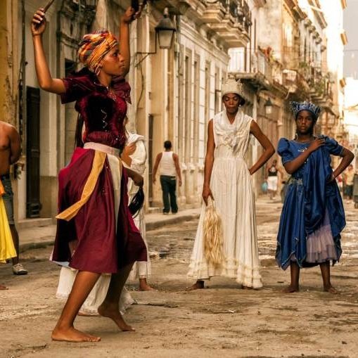 afro+cubans.jpg