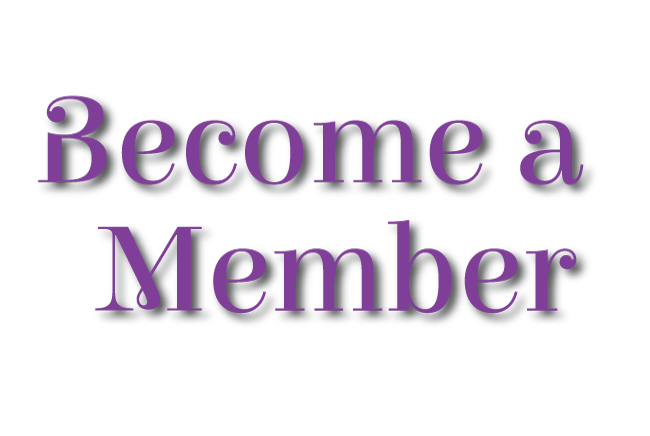 button member.png