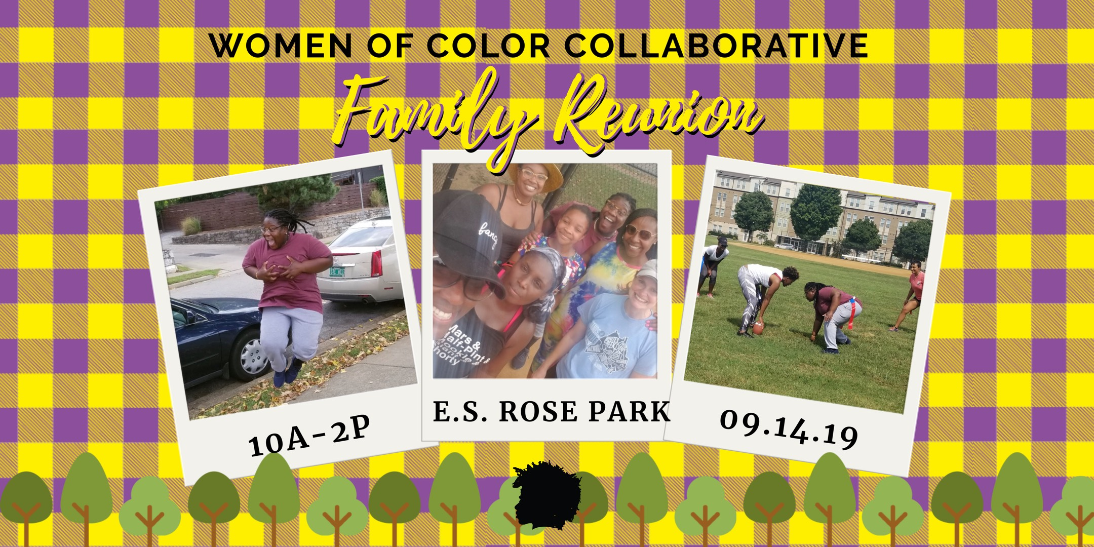 fam reunion banner with pics.jpeg