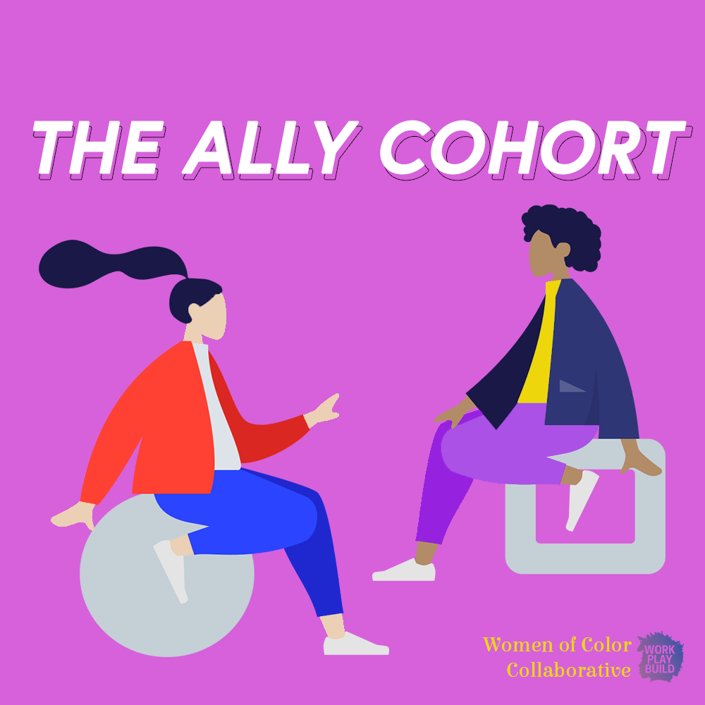 ally cohort.png
