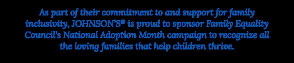 J&J National Adoption Month logo.png