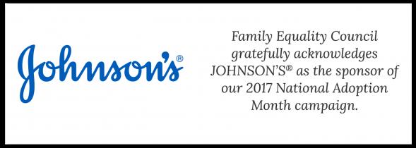 J&J national adoption month.png