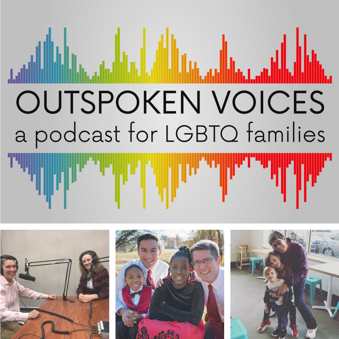 Outspoken Voices Promo.png
