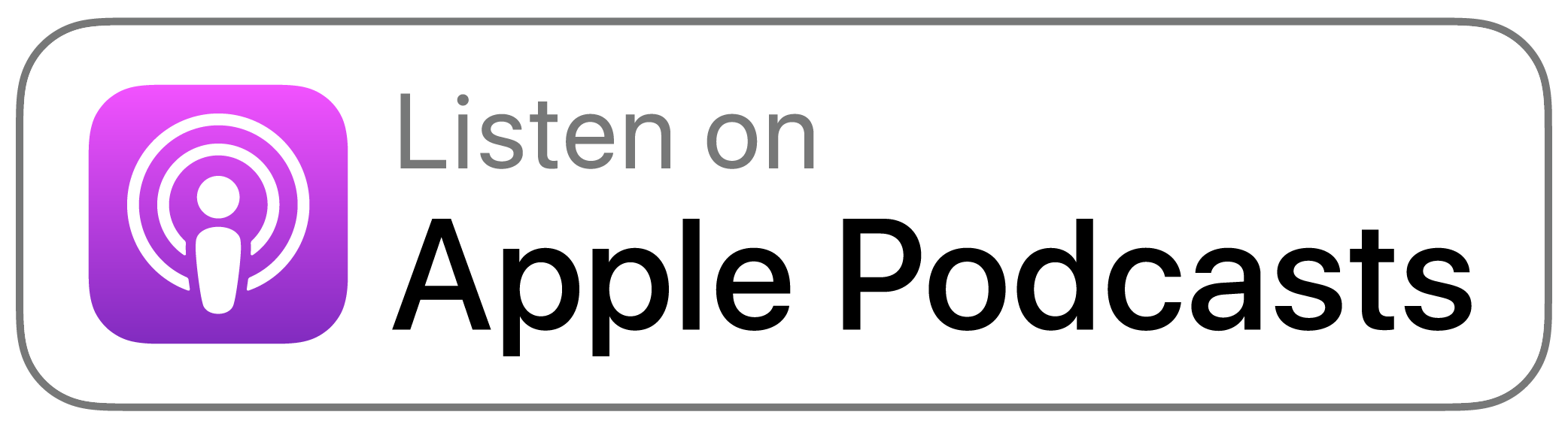 Outspoken-Voices-Graphics-Master_apple-podcasts.png