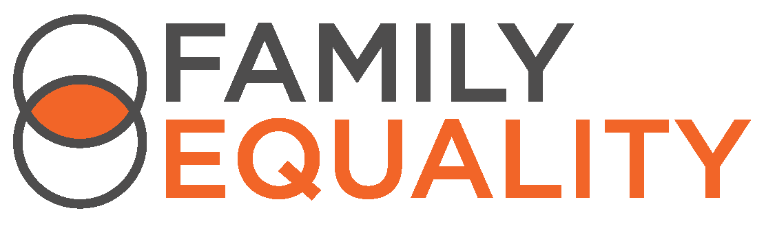 FamilyEquality-Logo-2019.png